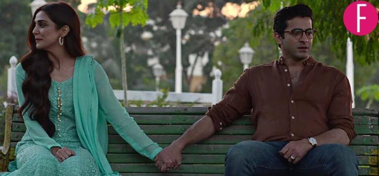 Aslam, Rakshi, Pakistani Drama, Pehli Si Mohabbat