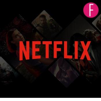 Netflix, shows, series, content