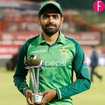 Babar Azam, T20, Pakistan cricket team