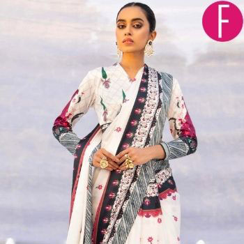 7 Latest Winter Collection Looks That Have Us Waiting For December!